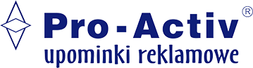 logo Pro-Activ