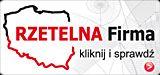 SolidnaFirma