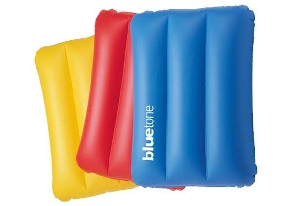 Prostokątna poduszka plażowa   IT1628-04