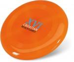 Frisbee                        KC1312-10