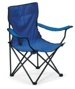 Krzesło turystyczne            KC6382-03