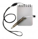 Notatnik z długopisem          KC7146-10