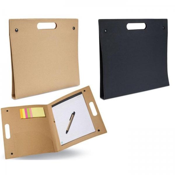 Teczka konf, karton            MO7411-03
