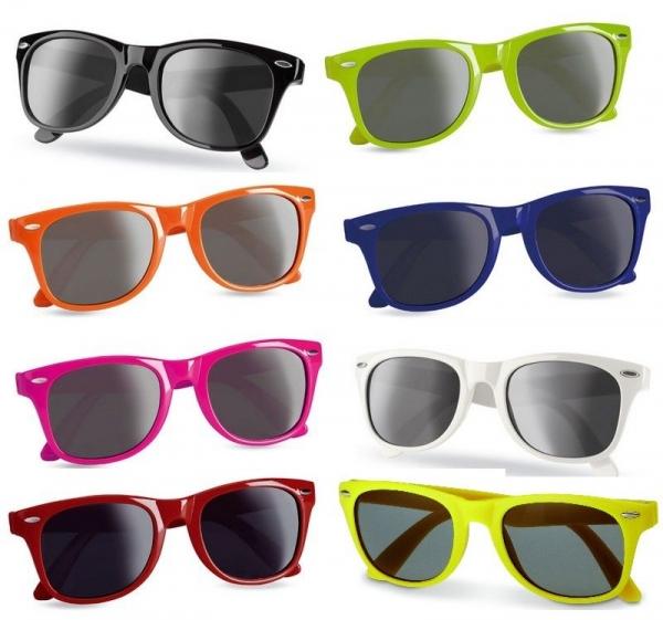 Okulary przeciwsłoneczne       MO7455-03