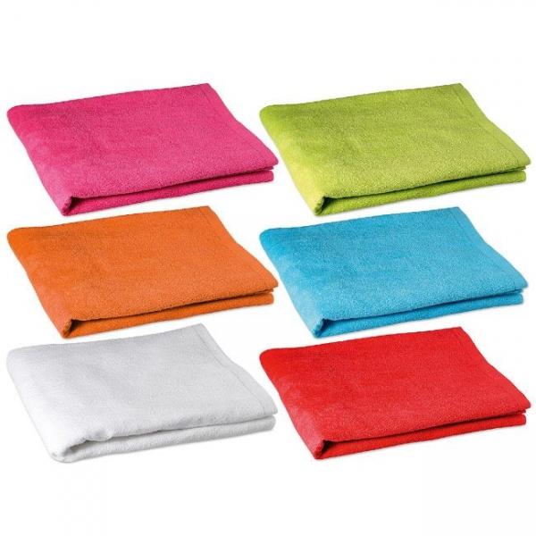 Ręcznik plażowy.               MO8280-04