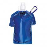 Butelka T-shirt                MO8663-05