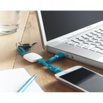 Brelok USB typ C               MO8887-03