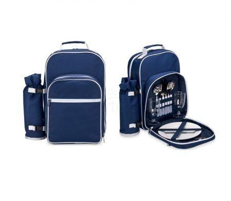 Plecak piknikowy dla 2 osób    MO8950-04
