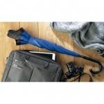 Dwostronny parasol             MO9002-03