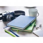 Notatnik A5                    MO9049-03