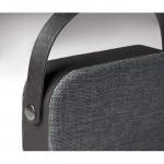 Głośnik bluetooth              MO9085-03