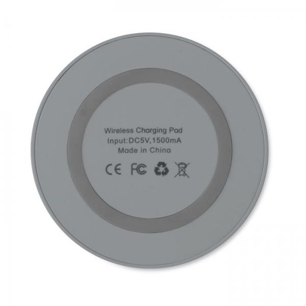 Ładowarka bezprzewodowa        MO9446-03