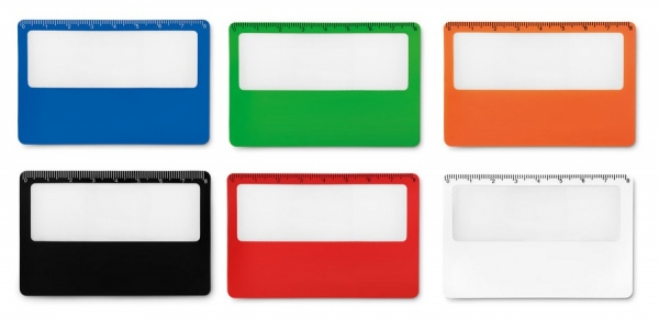 Etui na kartę kredytowš        MO9540-03