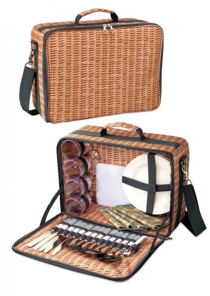 Zestaw piknikowy.              MO8291-99