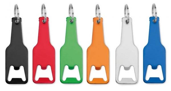 Otwieracz w kształcie butelki  MO9247-03
