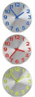 Zegar ścienny DIGIT