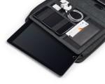Etui na tablet z power bankiem TYRONE 5000 mAh