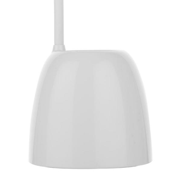 Lampka biurkowa FENNY