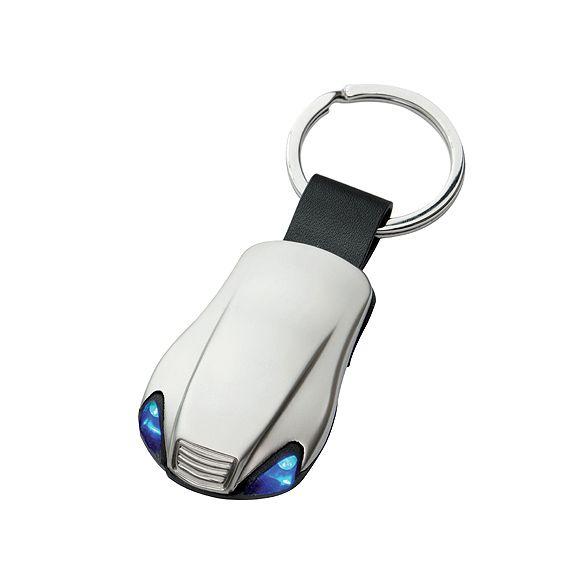 Brelok LED CAR