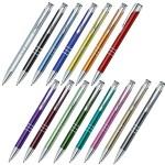 Długopis KALIPSO (19650-01)