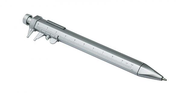 Długopis METRUM