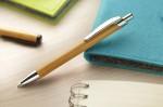 Długopis bambusowy PURE