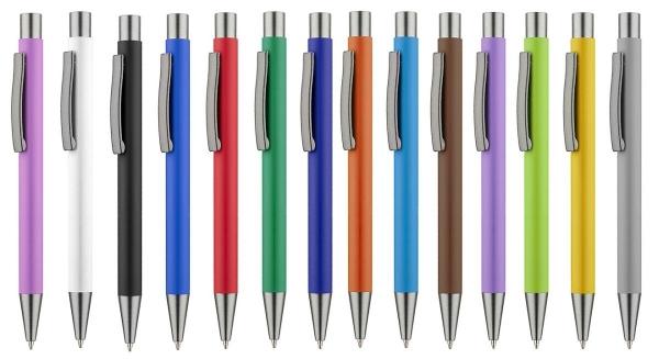 Długopis GOMA