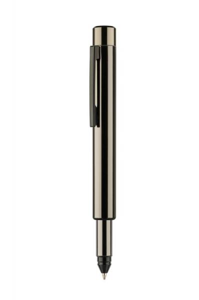 Długopis touch z U-disc CERBO 8 GB