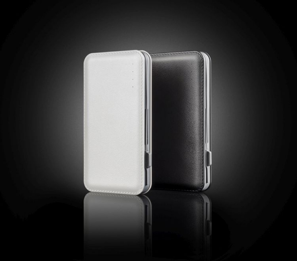 Power bank GRAND 12 000 mAh