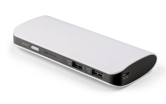 Power bank TIEN 10 000 mAh