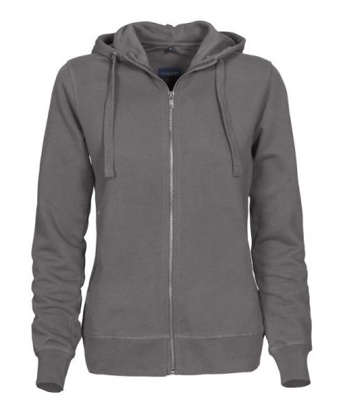 HARVEST bluza DUKE College jacket