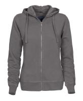 HARVEST bluza DUKE College jacket Lady