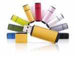 GOODRAM USB Edge 4-128Gb <font color=#ff0000>Dostępne w 48h !!</font>