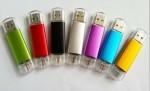 Pen-Drive OTG  4-64GB