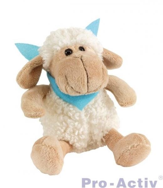 Owieczka ROSI