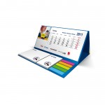 Kalendarz na twardej podstawie BASIC