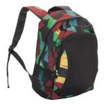 Plecak Jasper, mix