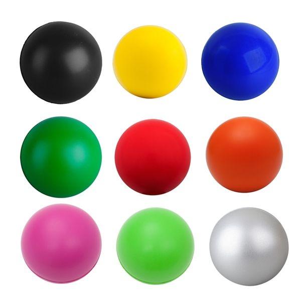 Antystres Ball
