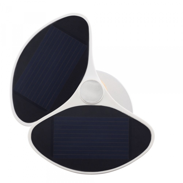 Ładowarka słoneczna Ginkgo 4000 mAh