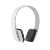 Słuchawki Bluetooth Stereo