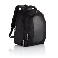 Plecak na laptopa Swiss Peak