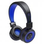 Bezprzewodowe słuchawki nauszne