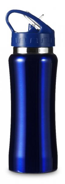 Butelka sportowa 600 ml