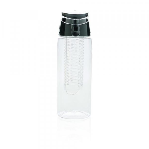 Butelka sportowa 700 ml